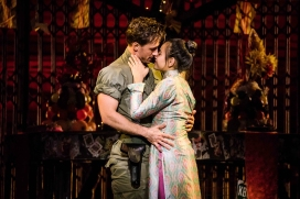 04.MISS_SAIGON_TOUR_9_21_18_5357 r photo by Matthew Murphy