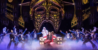 06.MISS_SAIGON_TOUR_9_21_18_5953 r photo by Matthew Murphy